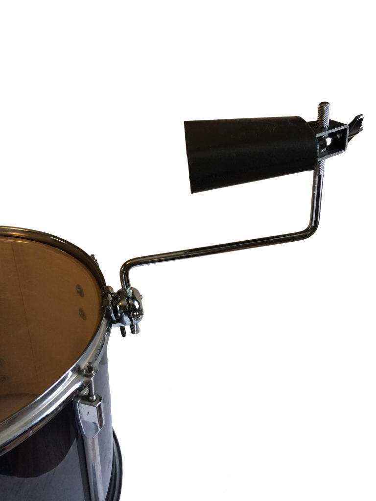 drum hardware and accessories ross percussion. Black Bedroom Furniture Sets. Home Design Ideas