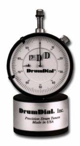 drum dial drum tuner